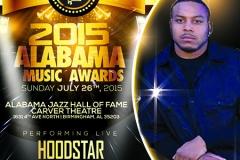 Hoodstar Hayman