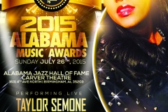 Taylor Semone