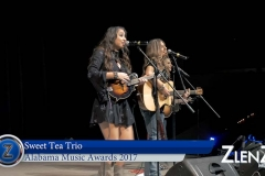 Award_Show_Sweet_Tea_Trio