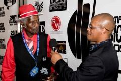 Alabama-Music-Awards-Henry-Gipson_RJS4267Roger-Stephenson