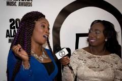 Alabama-Music-Awards-Naomi-Early_RJS4622Roger-Stephenson-LOW