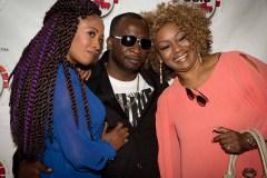 Alabama-Music-Awards-Naomi-Early_RJS4648Roger-Stephenson