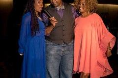 Alabama-Music-Awards-Naomi-Early_RJS4664Roger-Stephenson-LOW