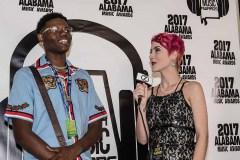 Alabama-Music-Awards_RJS4241Roger-Stephenson
