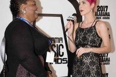 Alabama-Music-Awards_RJS4247Roger-Stephenson