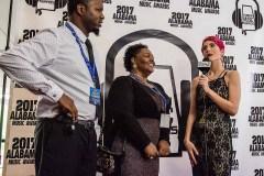 Alabama-Music-Awards_RJS4248Roger-Stephenson