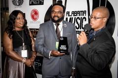 Alabama-Music-Awards_RJS4253Roger-Stephenson