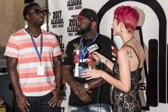 Alabama-Music-Awards_RJS4256Roger-Stephenson-LOW
