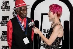 Alabama-Music-Awards_RJS4261Roger-Stephenson