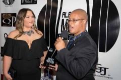 Alabama-Music-Awards_RJS4278Roger-Stephenson