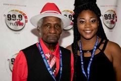 Alabama-Music-Awards_RJS4281Roger-Stephenson