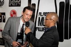 Alabama-Music-Awards_RJS4285Roger-Stephenson