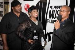 Alabama-Music-Awards_RJS4312Roger-Stephenson