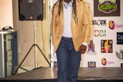 Alabama-Music-Awards_RJS0802-2Roger-Stephenson