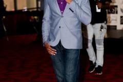 Alabama-Music-Awards_RJS0805-2Roger-Stephenson