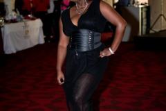 Alabama-Music-Awards_RJS0820-2Roger-Stephenson