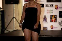 Alabama-Music-Awards_RJS0821-2Roger-Stephenson