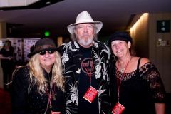 Alabama-Music-Awards_RJS0905Roger-Stephenson