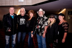 Alabama-Music-Awards_RJS0906Roger-Stephenson