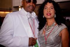 Alabama-Music-Awards_RJS0909Roger-Stephenson
