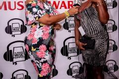 Alabama-Music-Awards_RJS0916Roger-Stephenson