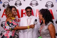 Alabama-Music-Awards_RJS0920Roger-Stephenson