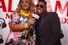 Alabama-Music-Awards_RJS0923Roger-Stephenson