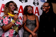 Alabama-Music-Awards_RJS0927Roger-Stephenson