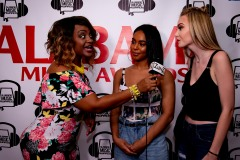 Alabama-Music-Awards_RJS0943Roger-Stephenson