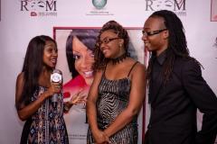Alabama-Music-Awards_RJS0956Roger-Stephenson