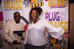 Alabama-Music-Awards_RJS0963Roger-Stephenson