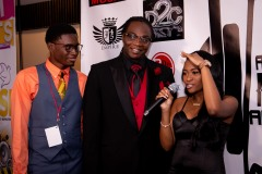 Alabama-Music-Awards_RJS0966Roger-Stephenson