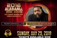performer_Huggy_Bear