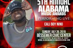 2019-AMA-Performer-Template-CALI-BOY-NINO