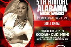 2019-AMA-Performer-Template-Joell-Regal