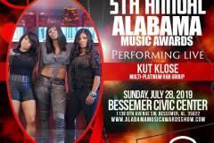 2019-AMA-Performer-Template-Kut-Klose