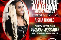 AMAPerformer-Aisha-Nicole