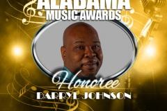 2020-AMA-Template-Darryl-Johnson