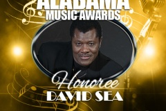 2020-AMA-Template-David-Sea2