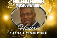 2020-AMA-Template-George-W-Stewart