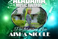 2020-AMA-Template-Base-Aisha-Nicole