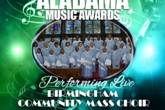 2020-AMA-Template-Base-Birmingham-Community-Mass-Choir