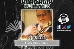 AMA05042021-Award-Show-Honoree-Gary-Bridgeman