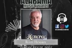 AMA05042021-Award-Show-Honoree-Rusty-Hendrix