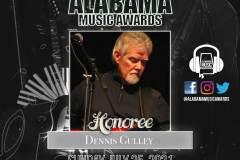 AMA05042021-Award-Show-HonoreeDennis-Gulley