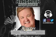 AMA05042021-Award-Show-HonoreeSteve-Shannon