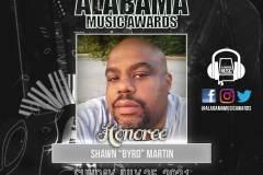 AMA05042021-Award-Show-Template-Shawn-Byrd-Martins