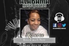 AMA05042021-Award-Show-Templates