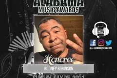 AMA05042021-Award-Show-TemplatesRodney-Robinson