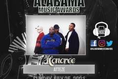 AMA05042021-Awards-Show-Honoree-ATTEZE